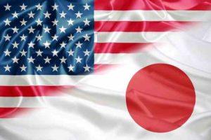 アメリカのクレジットカードの種類@日本にもある