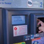クレジットカードのキャッシングがお得?アメリカ現地でのドル入手方法