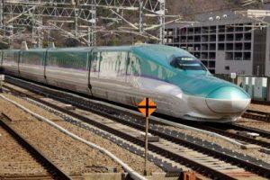 えきねっとが新幹線・特急券の予約時にお得で便利