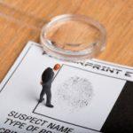 クレジットカードにも指紋認証が導入される! 特徴と課題について整理しました