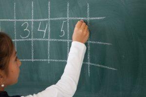 クレジットカードの暗証番号の桁数について