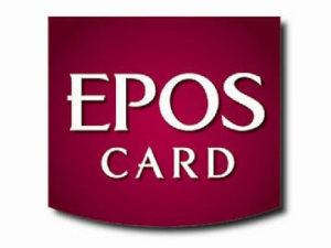 エポスVISAプリペイドカードって本当に作って良いの?