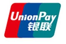 三井住友銀聯カード@UNION Pay