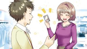 muji-card-top