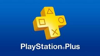 Play Station Plusのお得な加入方法まとめ!