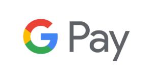 ポイントカードをアプリでまとめる@googlepay
