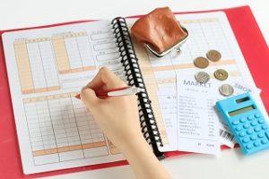 無料で使える家計簿アプリおすすめ